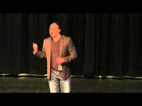 Think Indigenous 8 Micheal Linklater_March_19_2015
