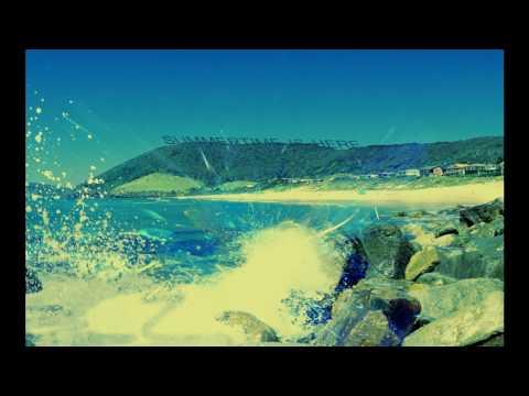 Sandra Gee - Summertime (Bacardiflavour Remix)