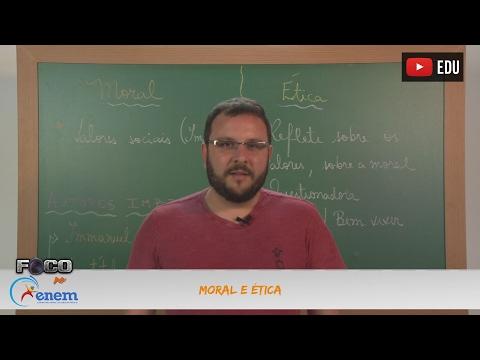 Linked Open Data: Ricardo Alonso Maturana. UniMOOC, L4 de YouTube · Duração:  4 minutos 3 segundos