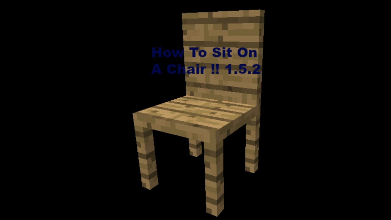 how to put plugins in minecraft