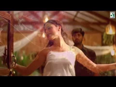 January Madham Super Song | 7G Rainbow colony | Yuvan Shankar Raja