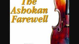 Ashokan Farewell - Great Version!