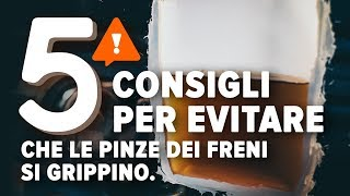 Sostituzione Ammortizzatori DACIA SOLENZA - manutenzione trucchetti