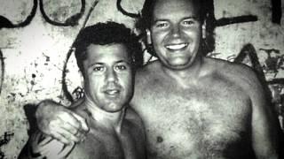 John Alite - Gotti's Man in Tampa