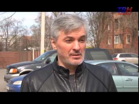 Коренюгин Александр Скачать Торрент - фото 7