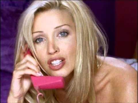 Dannii Minogue - Disremembrance (Trouser Enthusiasts Brittlestar Requiem Mix)