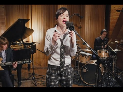 BRUNO MARS - IF I KNEW (COVER BY LENA HALL)