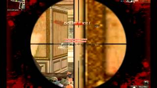 Gameplay Point Blank [Ru Off](, 2012-06-30T15:12:53.000Z)