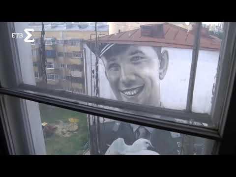 Как спасти конструктивизм в Екатеринбурге. Мнение Алексея Гинзбурга