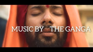 MUSIC BY THE GANGA: ATCS SERIES - Ganga, The Mother River with Lokesh Ohri