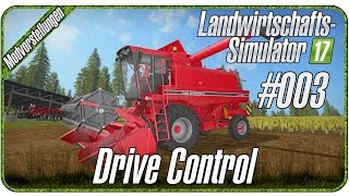 "[""karvon"", ""thekarvon"", ""mod"", ""mods"", ""modvorstellungen"", ""modvorstellungen ls17"", ""LS17"", ""ls"", ""john"", ""deere"", ""LS15"", ""Preview"", ""Giants"", ""Software"", ""Modhoster"", ""mh"", ""gmods"", ""gportal"", ""fendt"", ""ls17 demo"", ""demo"", ""Farming Simulator"", ""farming"""