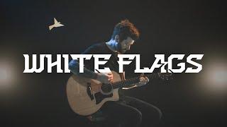 Смотреть клип Flight Paths - White Flags