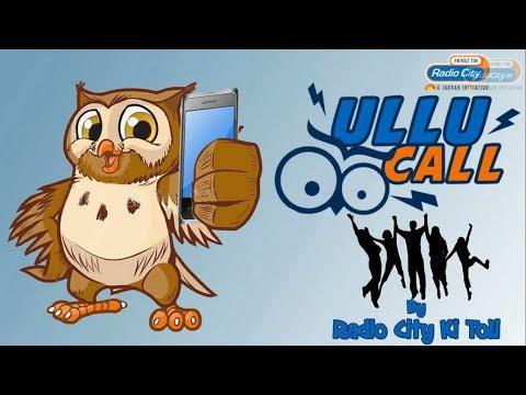 ULLU VIDEO Ep#2   ATM PIN   RADIO CITY UP
