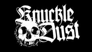 knuckledust - stand or fall