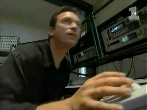 Alan Wilder tv interview 1997.flv