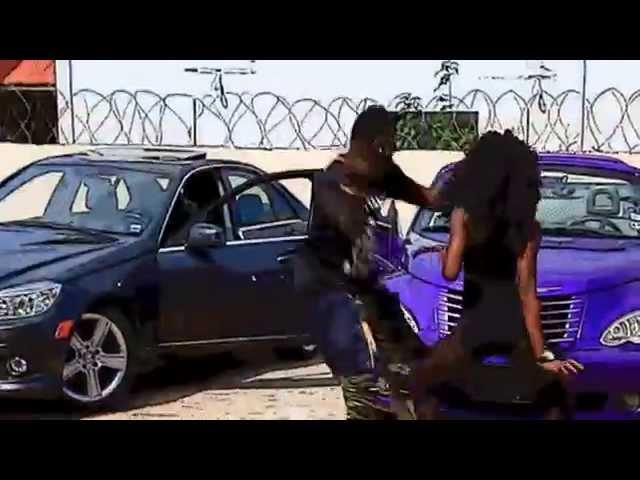 MILITANT DEGREE-TWERK -OFFICIAL VIDEO