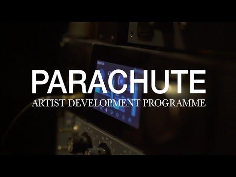 Artist Development Promo 2019