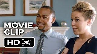Veronica Mars Movie CLIP - Surprise (2014) - Rob Thomas Movie HD