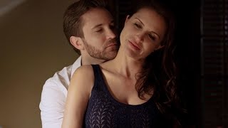 Erasing His Dark Past 2019 | New Lifetime Movies 2020 Based On A True Story HD