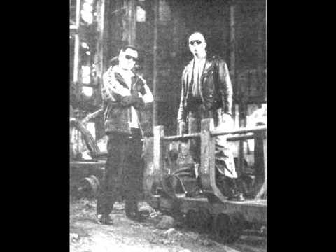 Cobalt 60 - Born Again