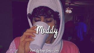 """Shoreline Mafia Type Beat 2018 - """"Muddy"""" *SOLD* (Prod. By Jozu & Asapz Beats)"""