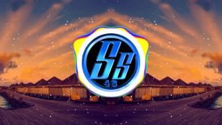 Imagine Dragons - Believer (ShadoeSlayer48 Remix) NEW VISUALIZER
