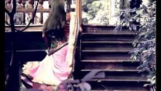 Dharam Patni  - Official Promo