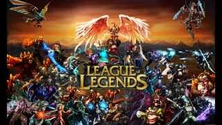 Repeat youtube video League of Legends Official 2015 LCS Music Mix - Full Playlist