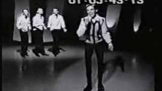 Ed Rambeau 1965 Shindig 2