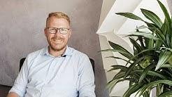 Gute Gründe soll man teilen: Kunden werben Kunden - Stadtwerke Kiel
