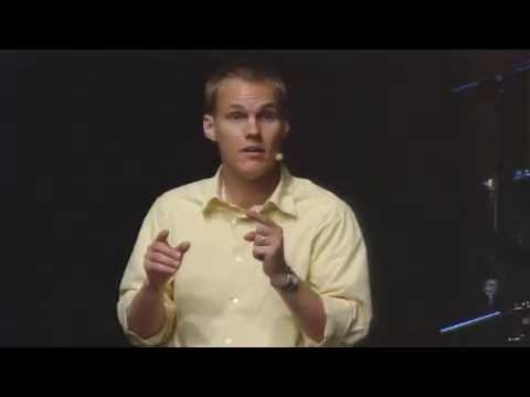 Ruth 1 - The Mystery of Mercy - David Platt