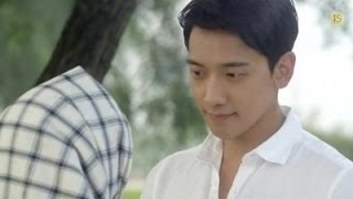 "Video Korean Drama ""My Lovable Girl"" download MP3, 3GP, MP4, WEBM, AVI, FLV April 2018"