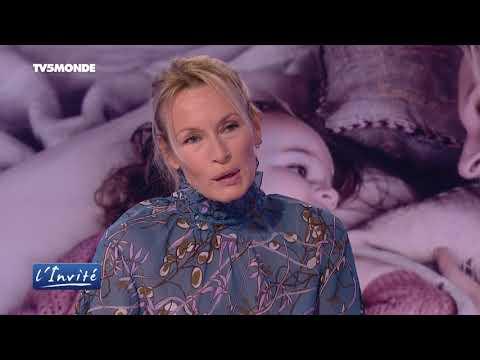 """Estelle LEFEBURE : """"Orahe ma méthode bien-être pour les enfants"""""""