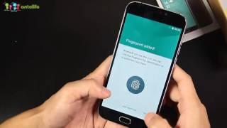 dOOGEE X9 Pro 4G LTE Android 6.0 2GB RAM 16GB ROM