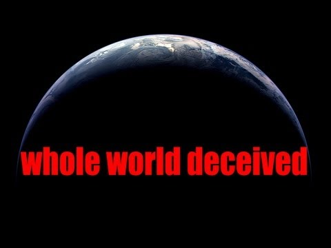 Whole World Deceived (FULL DOCUMENTARY)