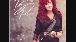 Bonnie Raitt: Darlin