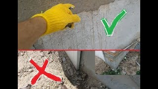 ⚡ Не начинайте строительство своего дома, пока не посмотрите это