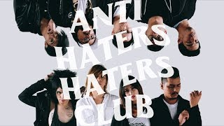 Download lagu TXC X DIVIDE Anti Haters Haters Club MP3