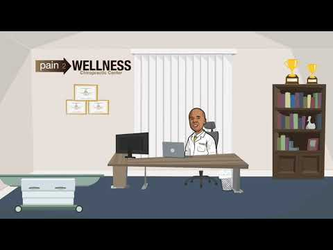 Dr-Crash Chiropractor SW Atlanta City of South Fulton Personal Injury Specialist 30331