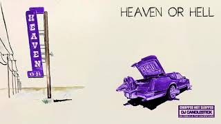 Don Toliver - Heaven Or Hell (CHOPNOTSLOP Remix) [Official Audio]