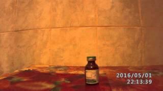ИВЕРМЕК-  средство от паразитов для индивидуального применения