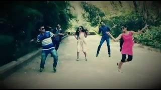 Atd's Video Pari Kathe Chya Parya..