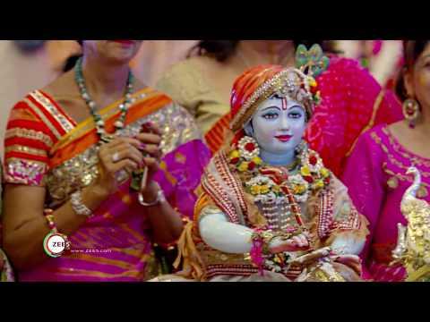 Janmashtami Special | Dilli Darlings | EXCLUSIVE Sneaks Peek | Watch Full Episode On ZEE5