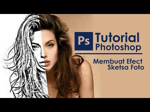 mengubah-foto-menjadi-sketsa-di-photoshop-cs6