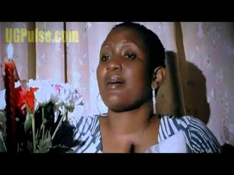 Angela kalule uganda celebrity video leaked 6