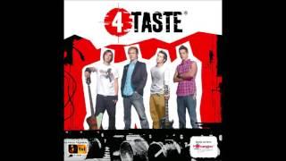 4taste-p39ra-te-ter-official-audio