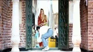 Шакрукх Кхан Индия. Мой клип