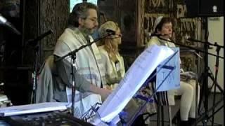 Jewish Meditation (Trailer) - Divine Unity