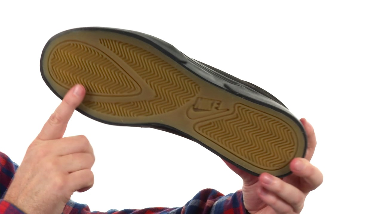Nike GTS '16 Mid SKU:8755954