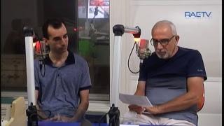 """""""Medo: Sombra da Alma"""" - Programa Momento Espírita com Rodrigo Durigon Video"""